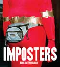 Imposters (Mark Batty Publisher)