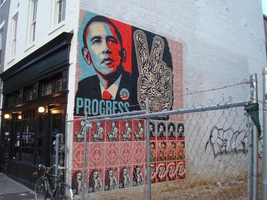 obama-poster3