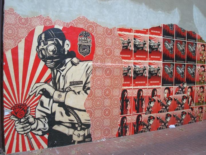 shepard-wall-11