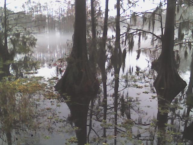 greenfield-lake-1