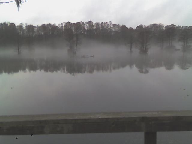 greenfield-lake-3