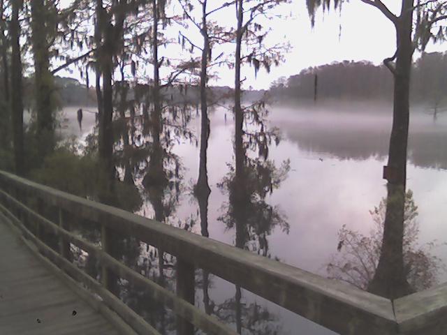 greenfield-lake-4