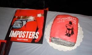 cake-book1