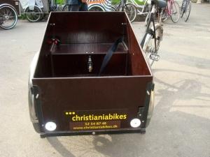 christiania bike 2
