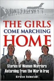 girls-marching-home