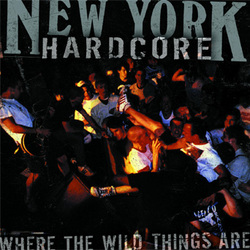 nyhc-wherethewildthingsare-1